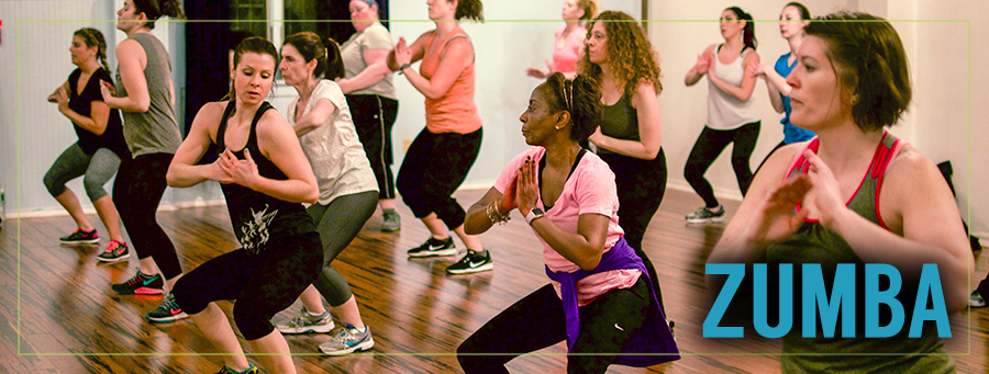 zumba by philly dance fitness philly dance fitness