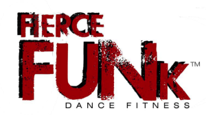 fierce funk logo