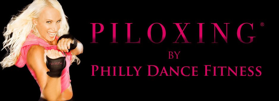 piloxing-slider