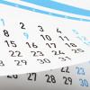 schedule 284x200