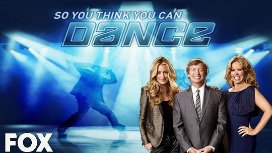 so you think you can dance auditions in philly philly