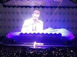 Justin_Timberlake 2020_Experience_World_Tour