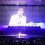 Justin Timberlake Hip-Hop Encore