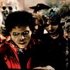 Thriller3 284x200
