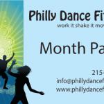 pdf month pass