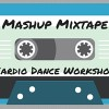 Mixtape Mashups feature image