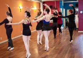 adult-beginner-ballet-ii-37