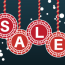 Gift Card Flash Sale!