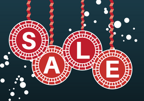 holiday-sale-featured-image-ornaments