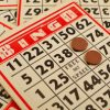 bingoboard-crop-284