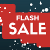 flash-sale-featured-rectangle