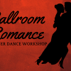 ballroom romance featured image