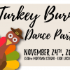 Turkey Burn Dance Party-01