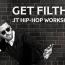 Get Filthy: JT Hip-Hop Workshop