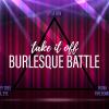 Burlesque Battle v4-01