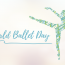 Celebrate Ballet With 30% Off Drop-In Classes