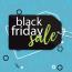 Dance-tacular Black Friday Deals