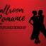 February Dance & Romance