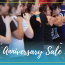 Celebrating 9 Years With $9 Classes!