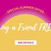 bring-a-friend_website feature copy less text