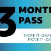 3_month_pass-FI