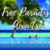 PDF_Vacation-Giveaway_V5_Blogpost