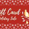 PDF_12-Days-of-Christmas_V2_Blogpost
