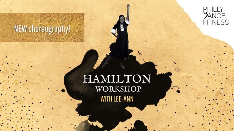 Hamilton Lee-Ann revised 16x9a